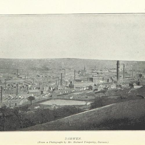 Factory Lad (Laon)