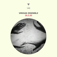 DS149 - Viridian Ensemble [sample]