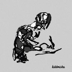 untitledmix01 - kiddmisha (my own productions)