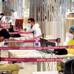 ایمریٹس ایئر لائن کے مطابق آسٹریا،مالدیپ اور عمان سے دبئی پہنچتے وقت پی سی آر ٹیسٹ کی ضرورت نہیں ہے