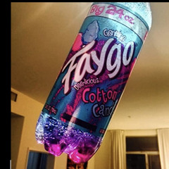 YoungT - Dirty Faygo