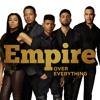 Over Everything (feat. Jussie Smollett & Yazz)