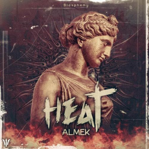 Almek - Heat - New Version (Free Download)