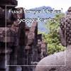 lagu Kinabalu