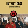 Download Justin Bieber ft. Quavo - Intentions (Cover/Instrumental)by M1llzz Mp3