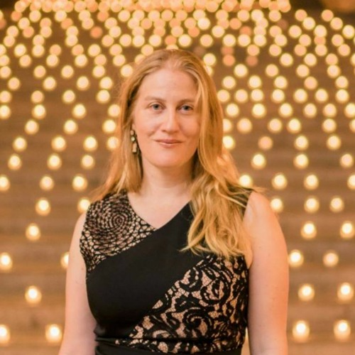 A Conversation with Kelley Allen on Innovative Business Humble Bundle