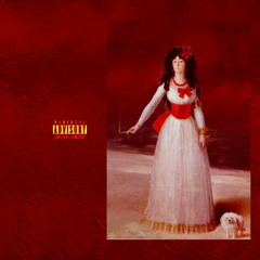 Black Duchess Of Alba feat. JoJo Star prod. by Hector