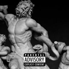 Travi$ Scott - Upper Echelon ft. T.I., 2 Chainz (Hustle Corp. Remix)