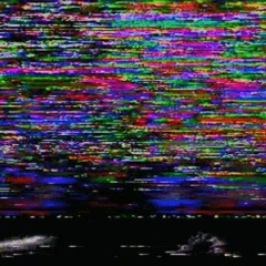 Kanye West - Flashing Lights (Slowed & Reverb)
