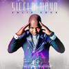 You Reign (feat. Nqubeko Mbatha) (Live)