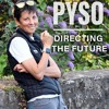 Download PYSO, ep. 84: Cherie Pridham, the first female director in the men's WorldTour Mp3