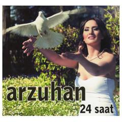 Haberin Yok (feat. Şerif Kayran)