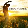 Clair De Lune Debussy (Classic Piano Love Songs)