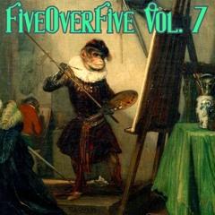 FiveOverFive Vol. 7 - MonkeMode.exe