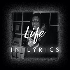 Still Calling | Rap, Hip Hop & Afro Swing Mix
