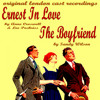 The Muffin Song (Ernest in Love)