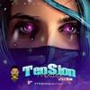 Download TenSion Vol.2 Dancehall Mix 2020 Mp3