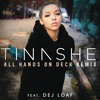 All Hands On Deck REMIX (feat. DeJ Loaf)