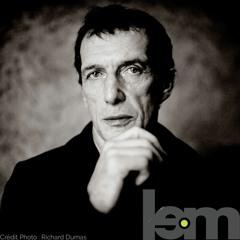 LES EMPREINTES MUSICALES - Emission 53 - Christophe Miossec 01