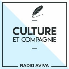 CULT ET CO, MARIE TREZANINI, CONCERT LE 19 SEPTEMBRE - 140921