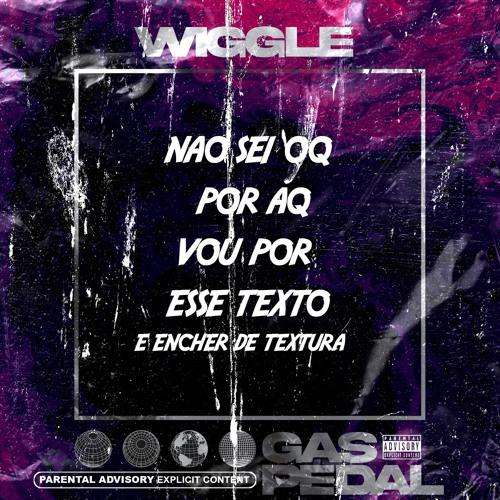 Sage The Gemini - Gas Pedal feat. iamsu (Wigglx flip)
