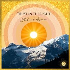 Trust In The Light