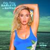 Harleys In Hawaii (Win and Woo Remix) Portada del disco