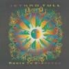 Rare And Precious Chain (2006 Remastered Version)