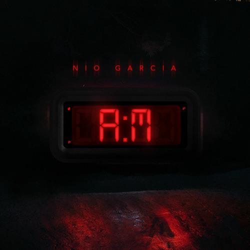 Nio Garcia, Flow La Movie - AM (Chicui Like Extended Edit)