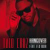 Hangover (feat. Flo Rida)
