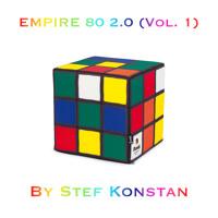 EMPIRE 80 2.0 (Vol.1)