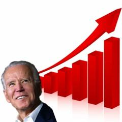 Biden's Inflation Problem?