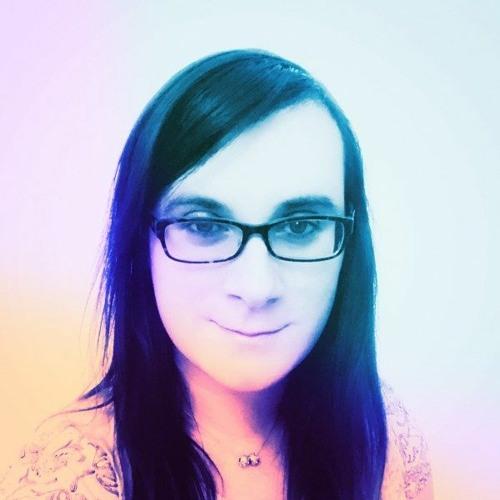 Episode 48 with Erin Casali on UX & Design Leadership