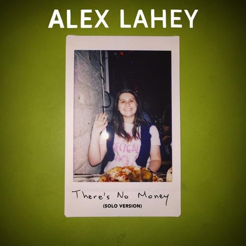 There's No Money (Solo Version)