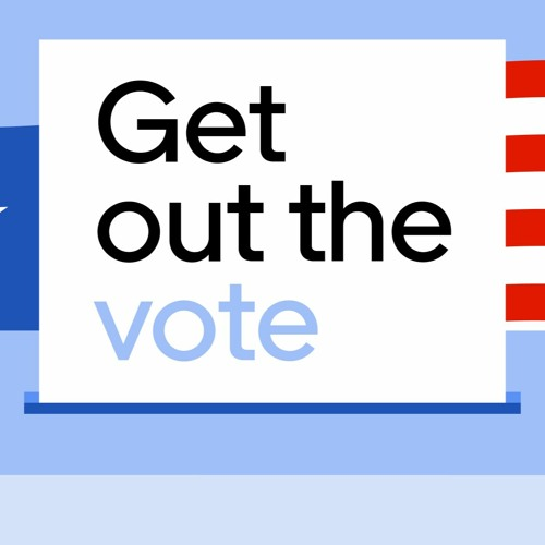 GET OUT THE VOTE WITH UBER