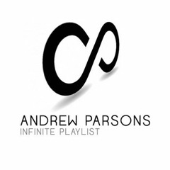 Andrew Parsons Infinite Playlist 082 (house edition) 08-27-20