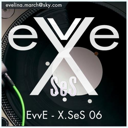 X.SeS 06