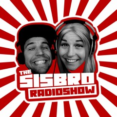 The SisBro Radioshow S02E03