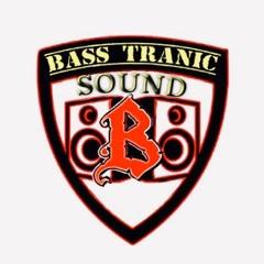 BASS TRANIC -MEDZ REGGAE