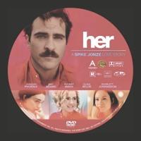 Her Soundtrack