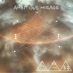 Cardios Then 33 - Ambitious Mirage [El Treinta Y Tres]
