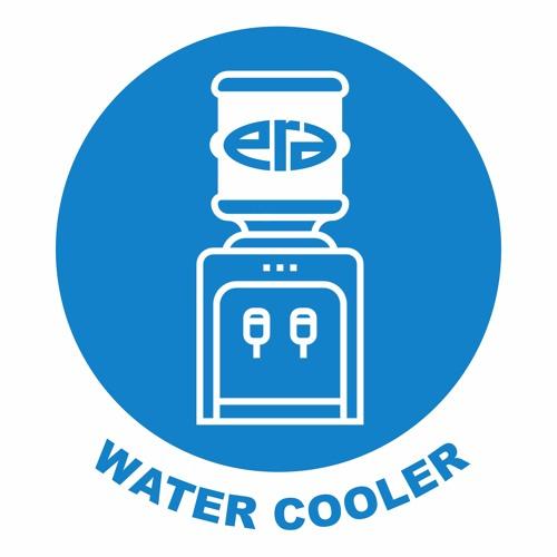 October 6 2020 - ERA Watercooler - An Open Forum For These Uncertain Times