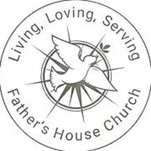 F.H.C Sermons