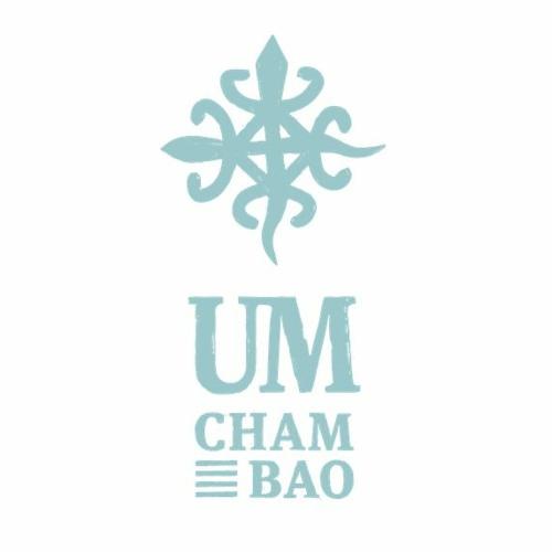 UM Chambao Concept
