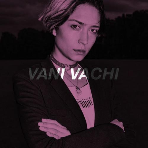 VESELKA PODCAST 029   Vani Vachi