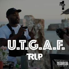 U.T.G.A.F.