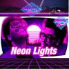 Download Aries Beats - Neon Lights (Weeknd Blinding Lights Type 80s Synthwave Retro Vibe Synth Beat) Mp3