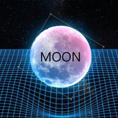 Black Label- MOON (Preview)