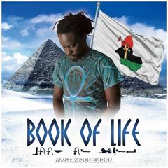 04 - One Nation MYSTIK OGUEUDUN - BOOK OF LIFE.mp3
