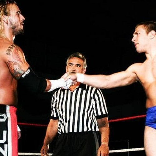 446: CM Punk and Bryan Danielson Newz, and We Are Fine